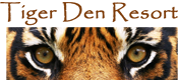 Tiger Den Resort Ranthambore
