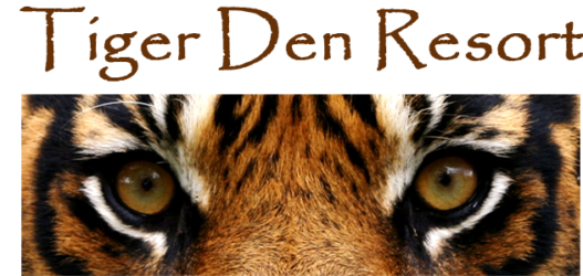 Tiger Den Resort, Ranthambore
